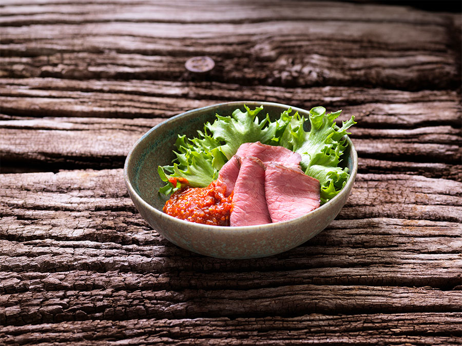 beef-sanchu.jpg